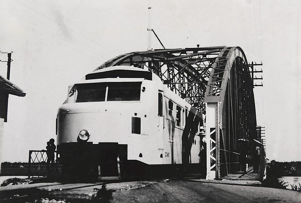 railcar01