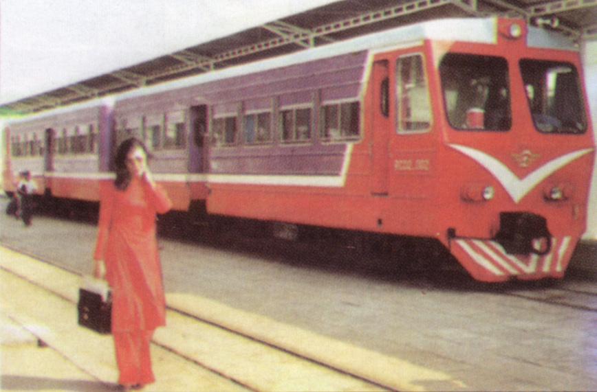 railcar04