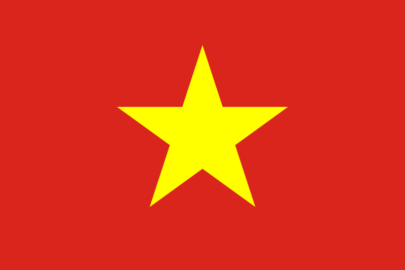 vnflag