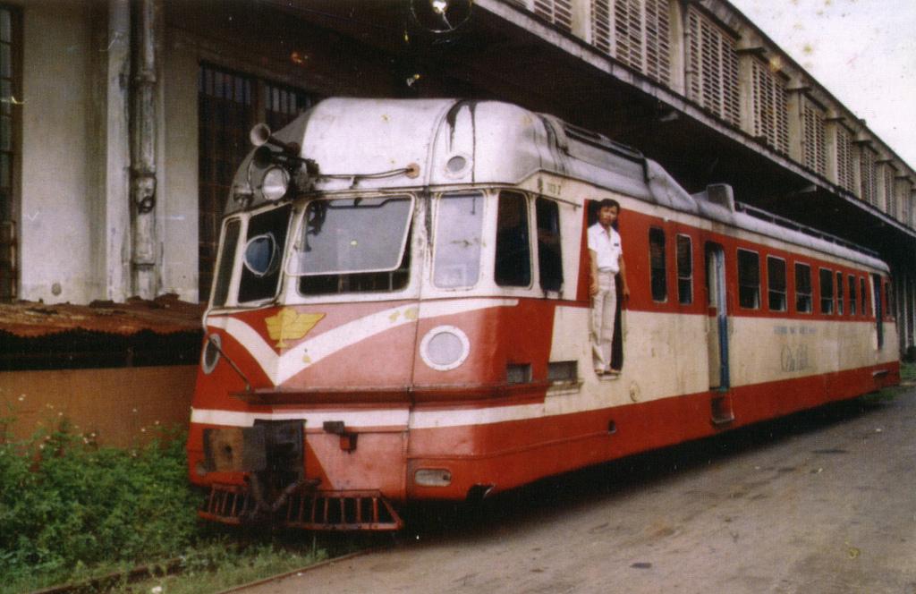 railcar03