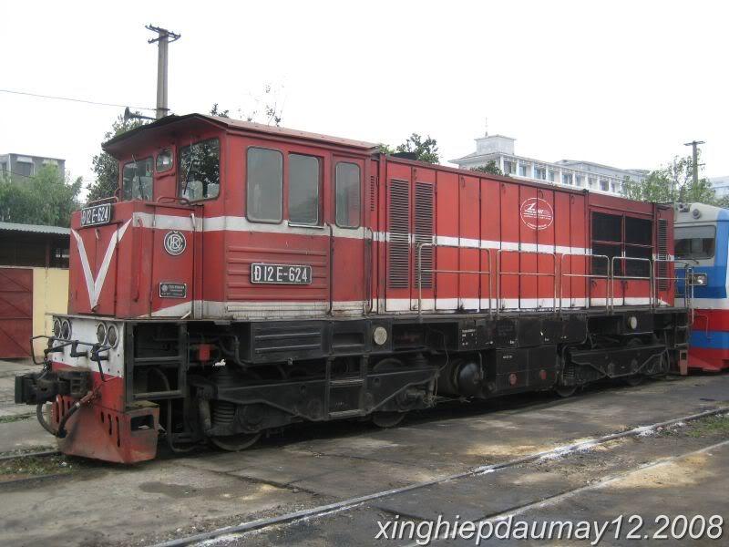 http://www.railwaysinvietnam.com/IMG_7203.jpg