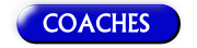 coachesbutton