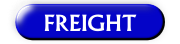 freightbutton