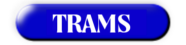 tramsbutton
