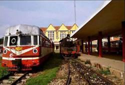 railcar02