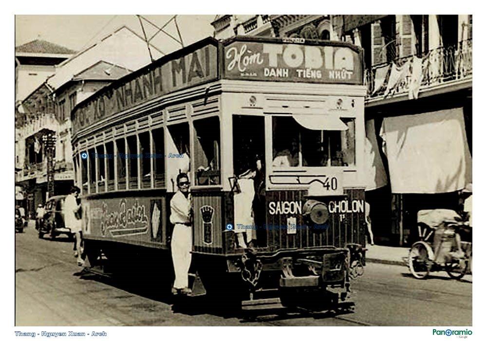 trams010