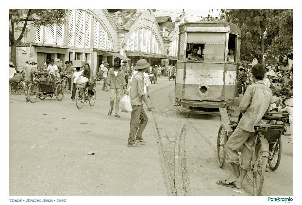 trams015