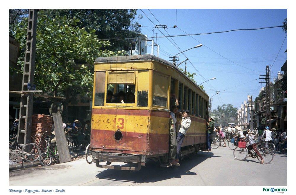 tram002