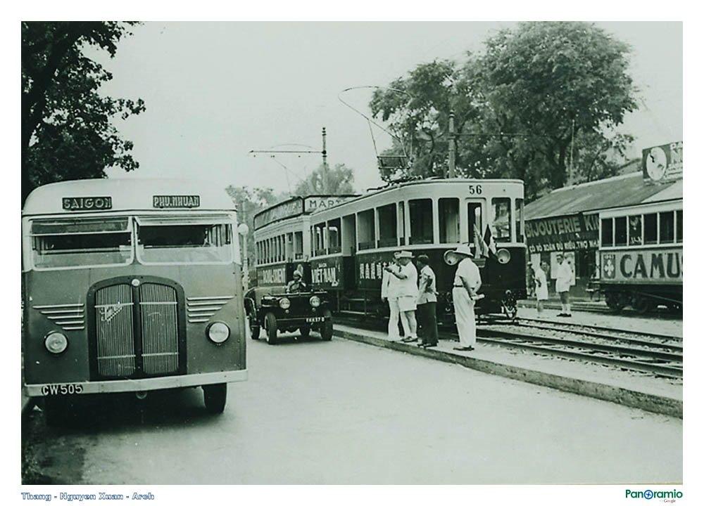 trams014
