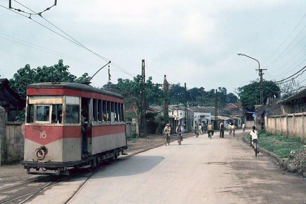 Tram007