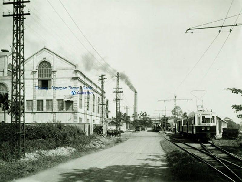 trams012