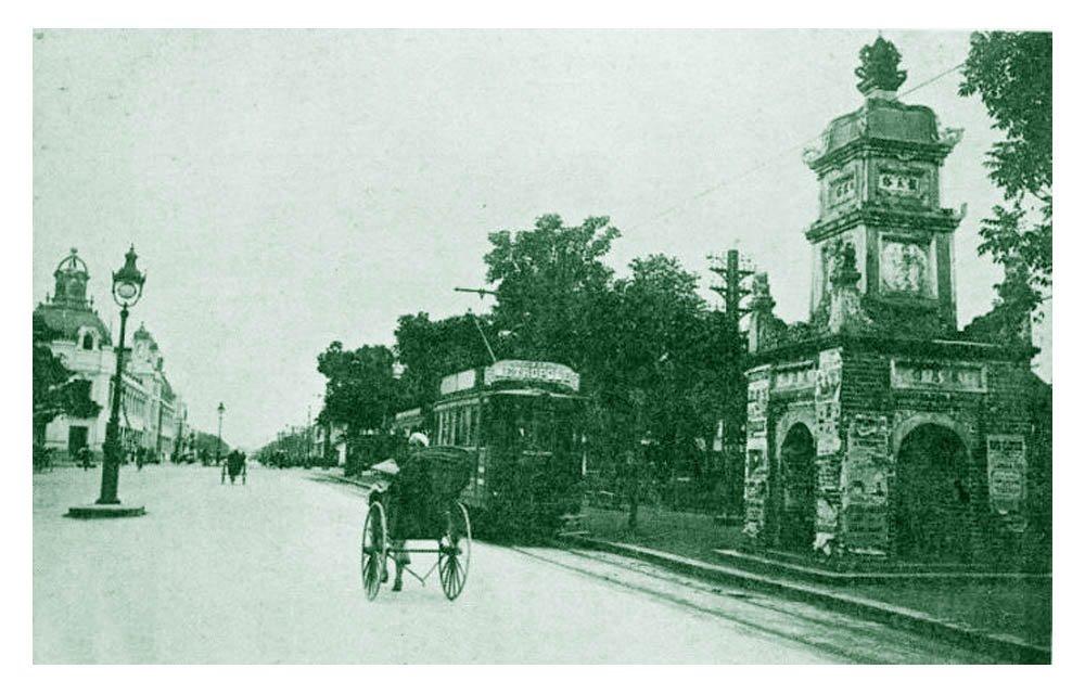 trams011